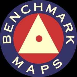Logo_450x450