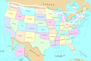 1-canada-us_map-301