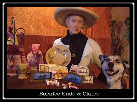 Bernice's Store